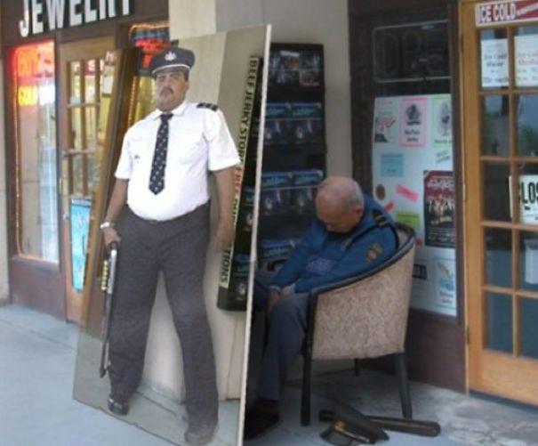 securityguard1