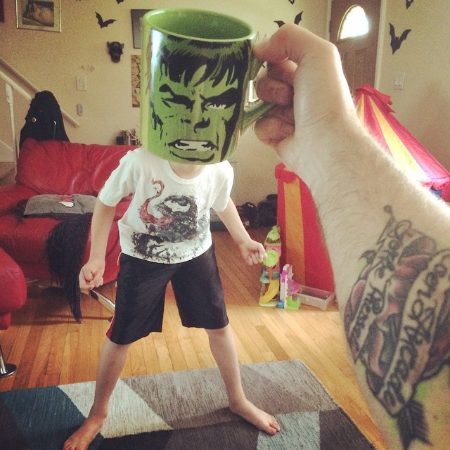 kids-superheroes-breakfast-mugshot-lance-curran-2