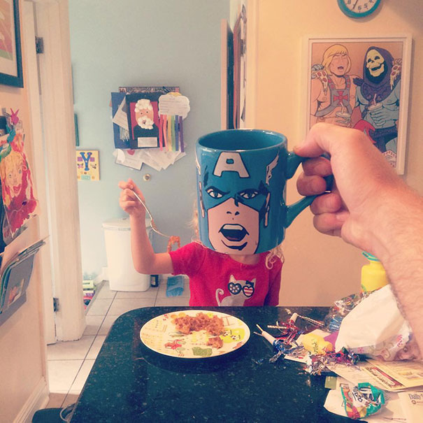kids-superheroes-breakfast-mugshot-lance-curran-71