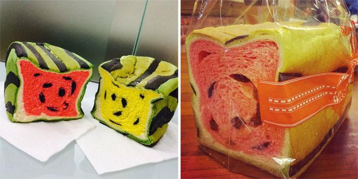 watermelon_bread_03