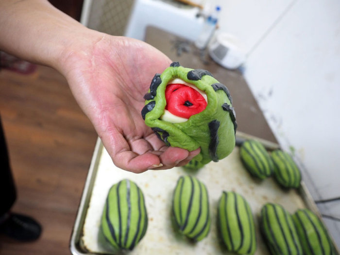 watermelon_bread_05