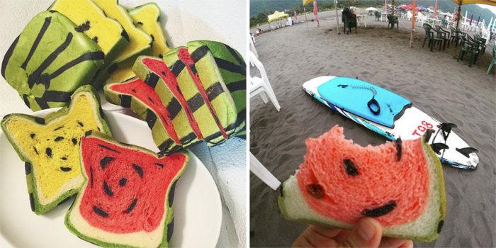 watermelon_bread_07