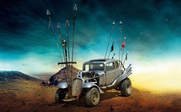 mad-max-fury-road-the-nux-car-600x366