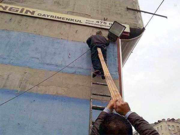 safety-measures-fails-4