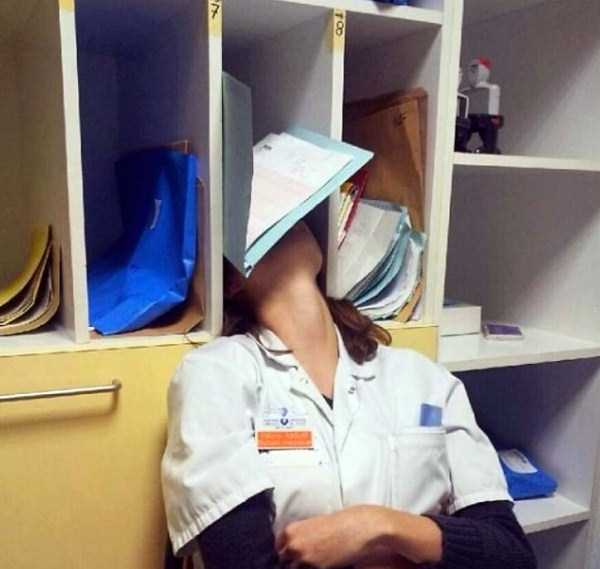 tired-medical-staff-23