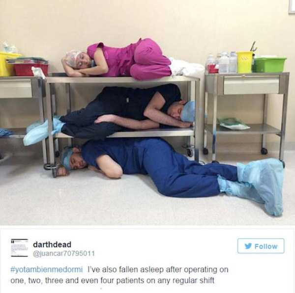 tired-medical-staff-37