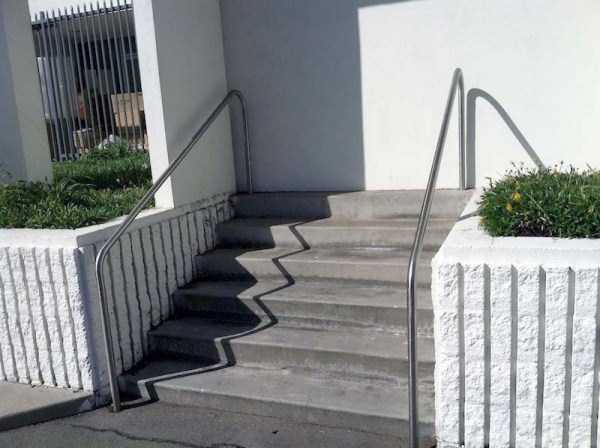 construction-fails-mistakes-2