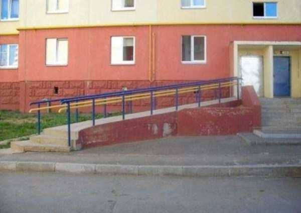 construction-fails-mistakes-34