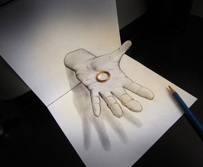 ring3