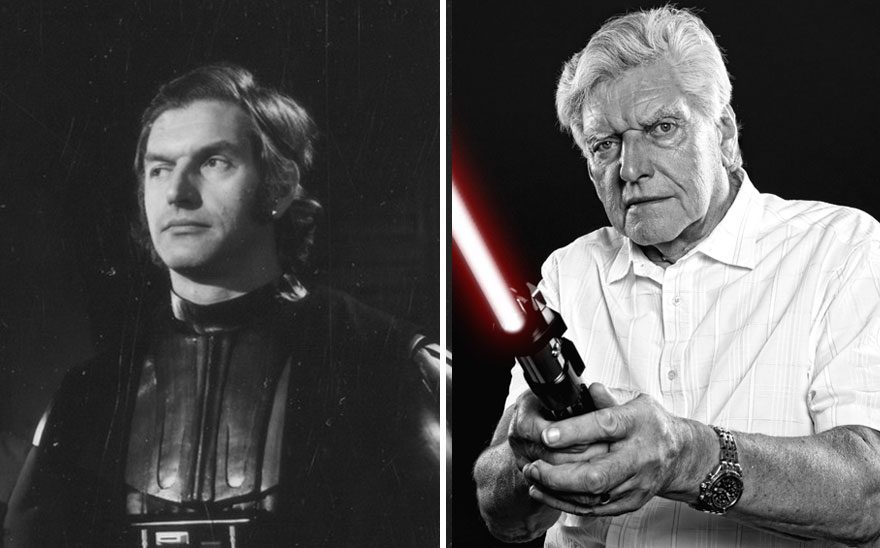 before-after-star-wars-characters-18__880