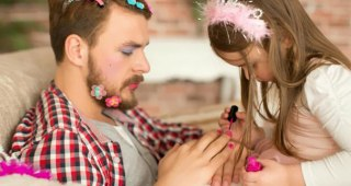daughters-make-dads-pretty-51__605