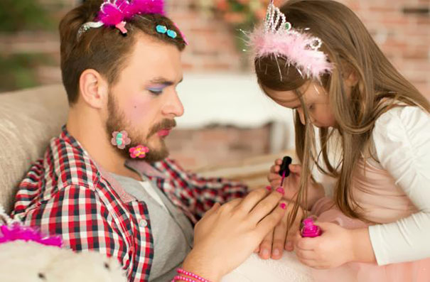 daughters-make-dads-pretty-51__605
