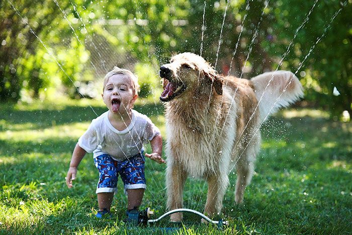 every-kids-need-pets-11__700