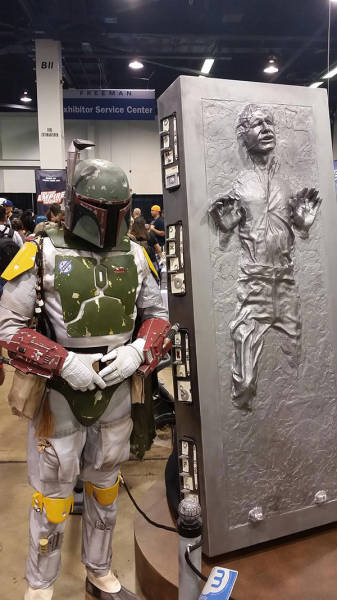 people_who_take_cosplay_very_seriously_640_17