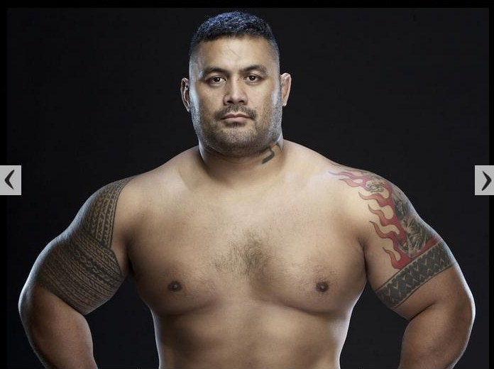mark_hunt_pic
