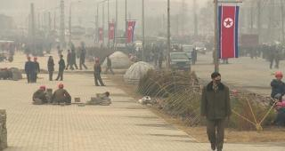 north-korea-rejects-abuse
