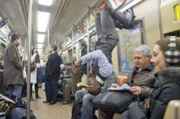 weird-strange-people-subway-16