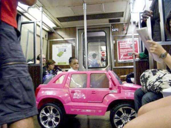 weird-strange-people-subway-18