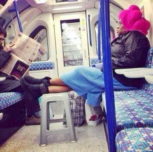 weird-strange-people-subway-25