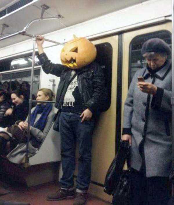 weird-strange-people-subway-26