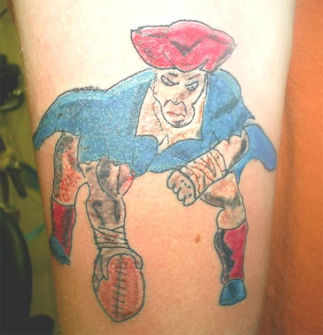 tattoo-fail9