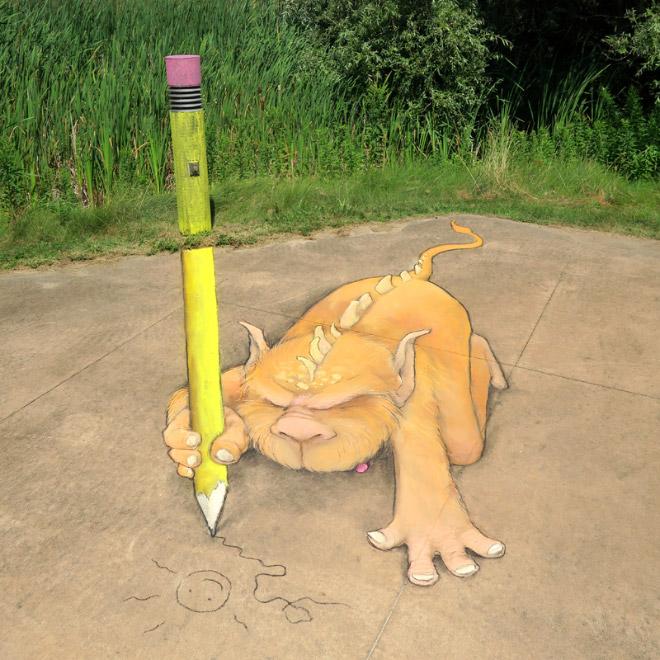 chalk10