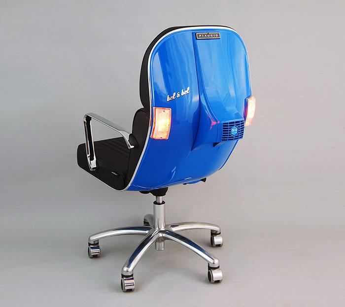 vespa-chair-scooter-bel-bel-5