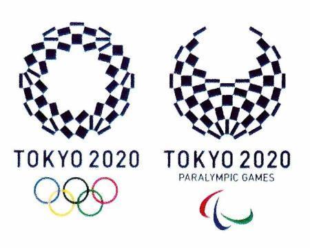 20160425-00000089-nksports-000-2-view