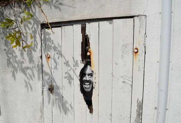 funny-genius-vandalism-1