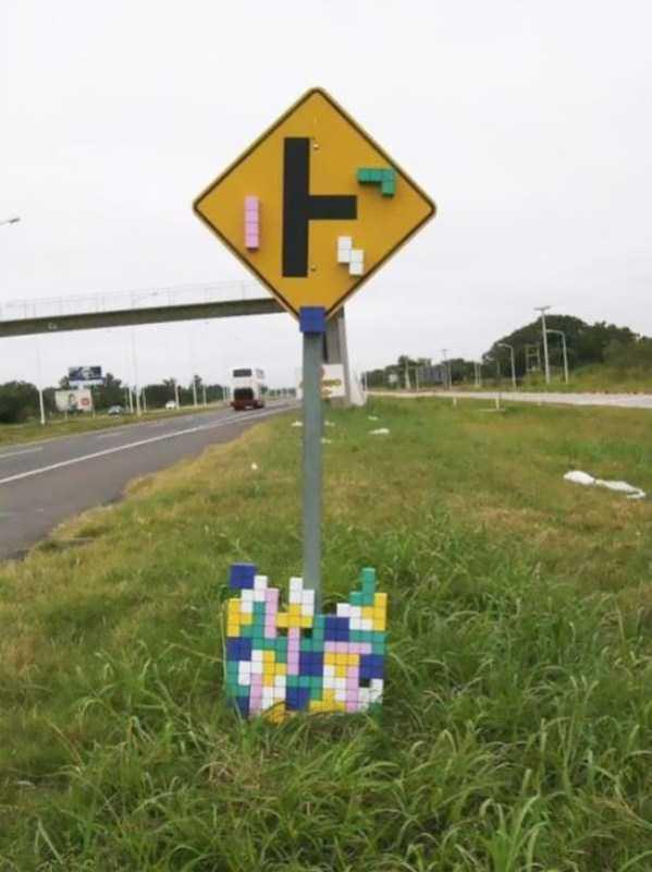 funny-genius-vandalism-3