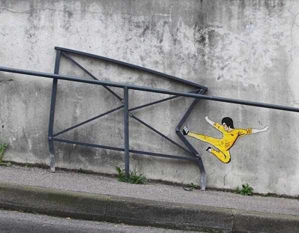 funny-genius-vandalism-32