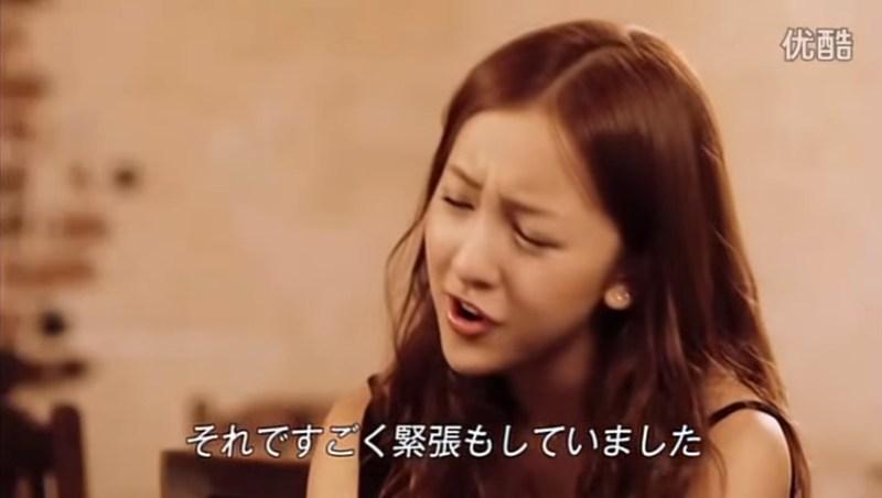 【放送事故】 AKB48 板野友美の英語が酷すぎる 公開処刑 SKE48 NMB48 HKT48 Itano Tomomi English interview   YouTube