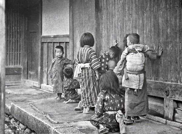 japan-in-1908-14