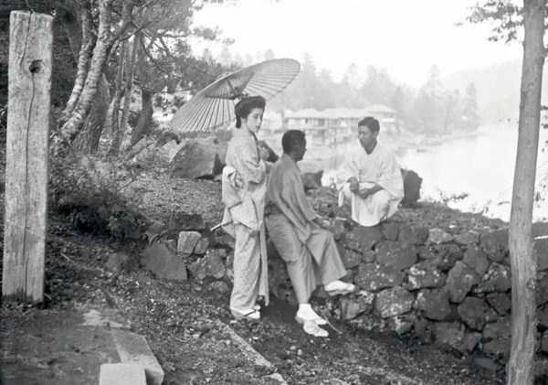 japan-in-1908-15