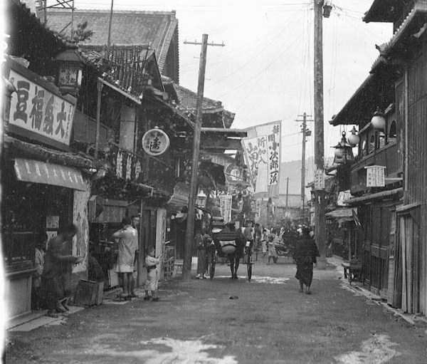 japan-in-1908-5