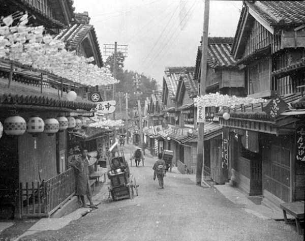 japan-in-1908-7