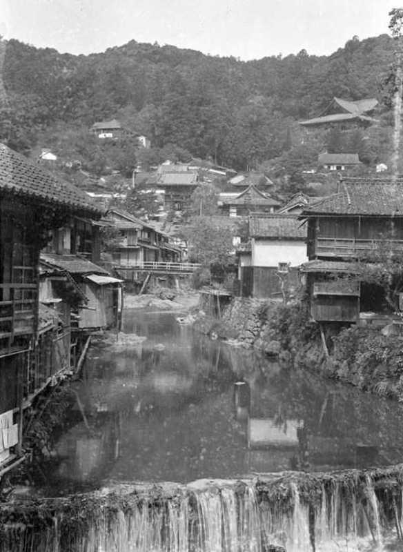 japan-in-1908-9