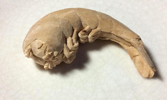 realistic-food-art-wood-carving-seiji-kawasaki-74