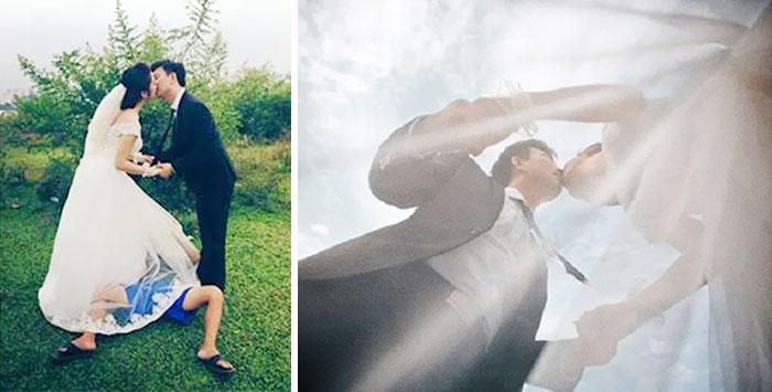 funny-crazy-wedding-photographers-behind-the-scenes-24-5774e2da52890__700