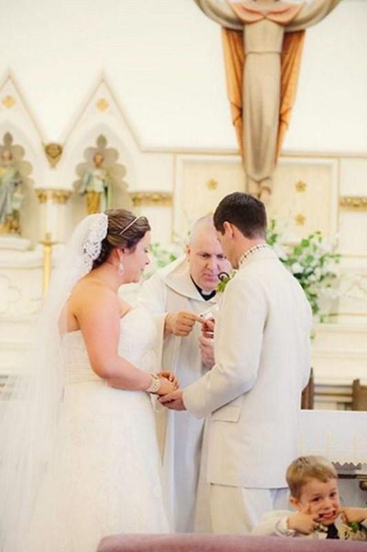 wedding-photobomb4