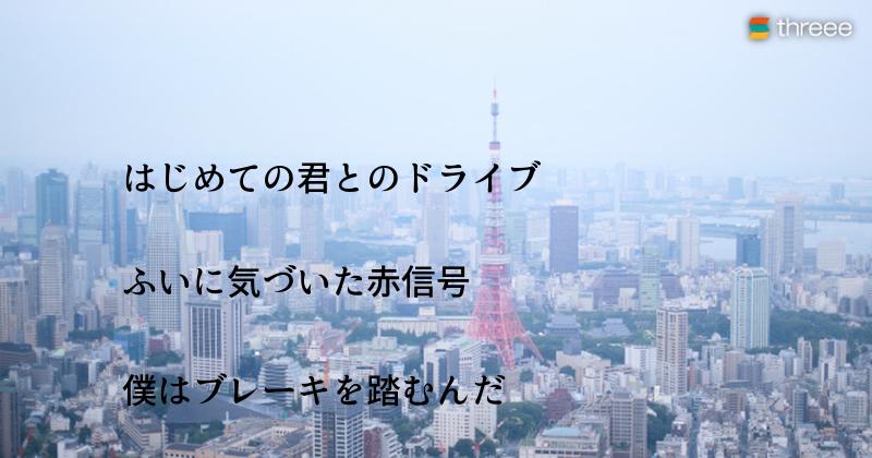 answer_1282