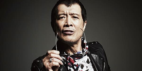 画像 永遠のカリスマロッカー 矢沢永吉さんが豊田議員問題にガツンと一言