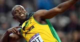 100mの歴代記録でドーピング違反経験者を除くと凄い結果に