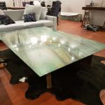Marble Table Varieties And Prices Temmer Marble