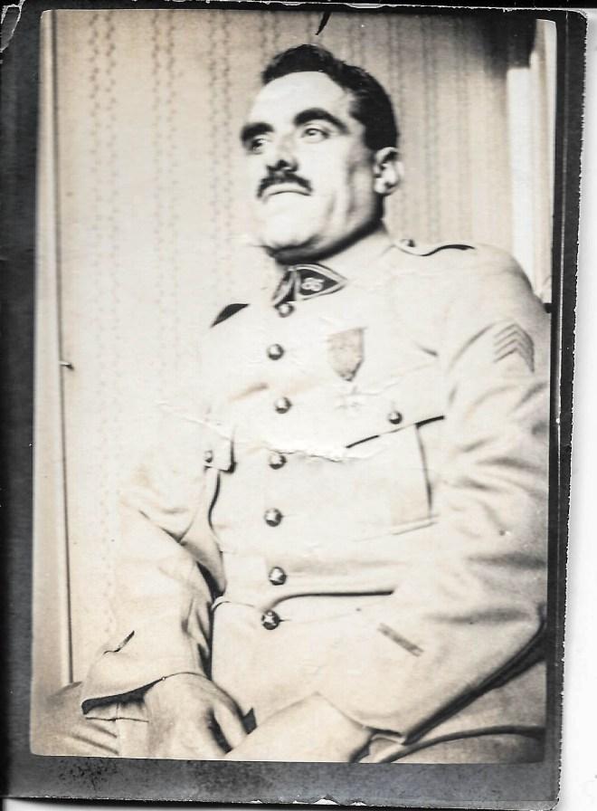HenriRenaud64