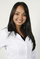 Cinthia Barbosa - Enfermeira Neonatal Colaboradora