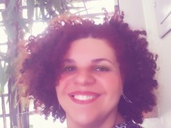 Soraia Fiaccadori Braz - Educadora