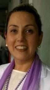 Marcia Zani - Pediatra e Neonatologista