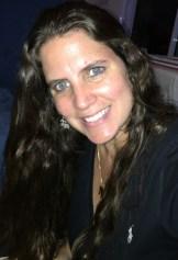 Thaisa Infurna - Fisioterapeuta