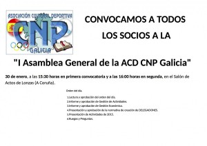 asamblea-general-asoc-e1421998889928